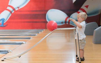 En famille, entre amis ou entre collègues, venez nous rejoindre au bowling de Honfleur, situé aux portes de Deauville et Trouville